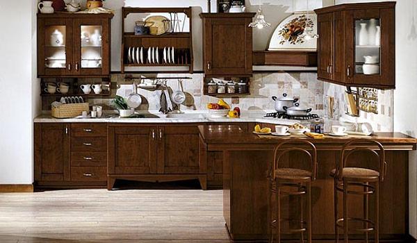 Emejing Cucine Arte Povera Prezzi Photos - harrop.us - harrop.us