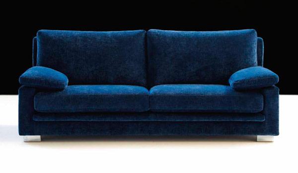 Divano verde alcantara divano verde alcantara idee per il - Cucine zani prezzi ...