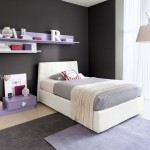 Letto-in-ecopelle-Bianco